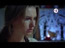 Сериал Гадалка 1 сезон  8 серия — смотреть онлайн видео, бесплатно!