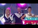 Alcazar - Good Lovin - Sommarkrysset TV4