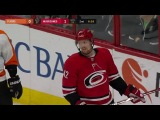 Philadelphia Flyers vs Carolina Hurricanes - March 17, 2018 Game Highlights NHL 201718