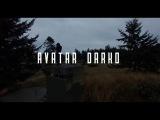 MV Avatar Darko - Do Right (Feel) (Feat. Raz Simone)