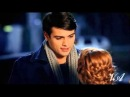 Ради любви я все смогу. Костя и Маша. Ты -мой закат, ты -мой рассвет!