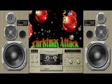 Eurodacer  - Merry Christmas ( RmX )