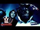 ZillaKami x SosMula 33rd Blakk Glass Prod by Thraxx WSHH Exclusive Official Music Video