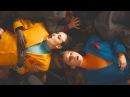 Allie X Casanova ft VÉRITÉ