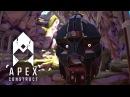 Apex Construct PSVR Launch Trailer