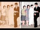 Photoshop ile eski fotoğraf tamiri ve renklendirme | Photoshop Eğitimi