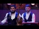 MVF Band - Esor Urbat e / Live at Lav Ereko Show