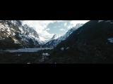 Norway Into the Arctic 4K