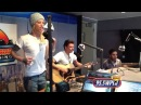 95.5 PLJ - Gin Wigmore - Black Sheep Acoustic