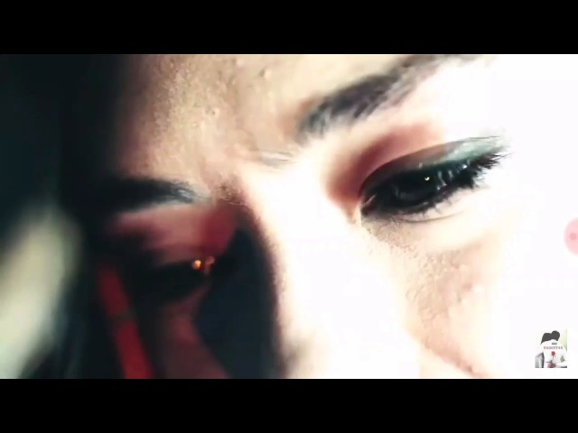 Безумно Грустная И Нереально Красивая Песня Про Любовь До Слёз NEW HIT ХИТ 2017 ГОДА