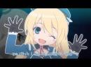 【艦これ】 KanHori!Sea7 Enemy Ships Spotted! English Sub