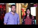 Drama Laal Ishq Episode 6 Aplus Dramas Faryal Mehmood Saba Hameed Wase