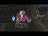 Lineage 2 Classic - Adventurer oly - Skelth