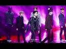 LIKE THIS stage mix Kino focus