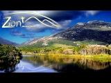 Christian Church Zion Live Stream