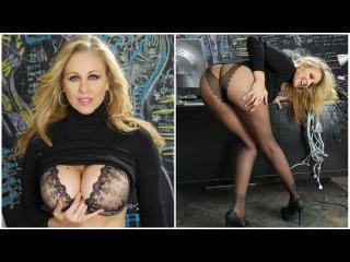 amerikanskie-porno-zvezdi-dzhuliya-enn-video