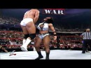Chyna(W/Eddie Guerrero) vs Val Venis(Man vs Woman Match)August 28,2000 WWE RAW Full Match