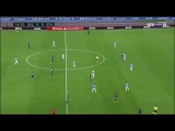 Real Sociedad vs Real Madrid - (17092017) HD Full Match