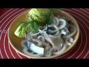 Скумбрия малосольная Засолка рыбы Видео рецепт Вкусно и очень полезно salted mackerel