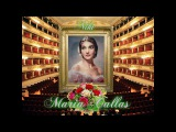 Maria Callas ( Мария Каллас )