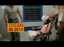 Four Corners 'Australia's Shame' Shocking vision of Child Torture in Youth Detention