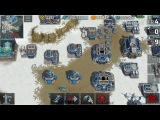 Гайд Art Of War 3-тактики против хамелеона-STROGACH