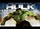 Yeşil dev Hulk full izle Türkçe dublaj HD 2008