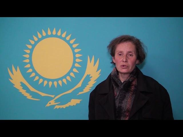 Обращение к Госдуме РФ и сообществу судей