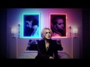 the GazettE - FALLING