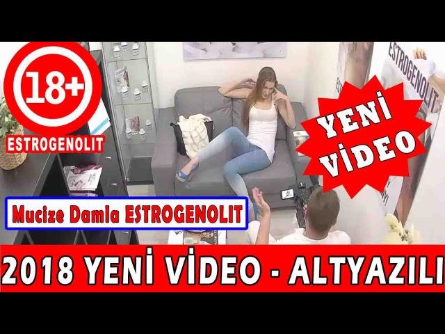 Istanbul bayan azdırıcı satan yerler