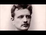 Jean Sibelius - TEN PIANO PIECES PENS