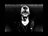 The Bloody Beetroots &amp Steve Aoki - New Noise