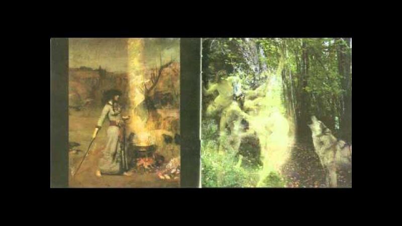 Eönä - The Gates of Heaven (Absurd Cover)