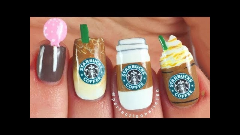New Nail Art 2018 | The Best Nail Art Designs Compilation | March 2018 1