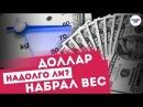 TeleTrade Доллар набрал вес надолго ли Торговая неделя 19 03 2018 с Петром Пушкаревым