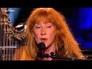 Loreena McKennitt - NIGHTS from the ALHAMBRA, Full