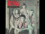 Love -  Four Sail  1969  (full album)