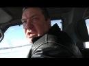 Против ветра фермер из Чумая Владимир Смолянинов о свалках вырубке тайги