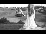 Inon Zur - Tragic Love (Taras Bazeev Remix)