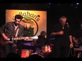 CHARLIE MUSSELWHITE -