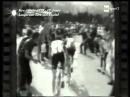 Giro d'Italia 1976 Torri Del Vajolet Gandarias