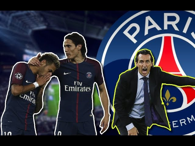 Is PSG ready to face Real Madrid? | Lyon-PSG Tactical Analysis