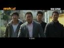 Криминальный город / Beomjoi dosi (2017) трейлер