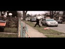 GREEN GUYS RICH RIZZY FT ICEWEAR VEZZO DOUGHBOY REESE I BALL DIRECTED BY SUPPARAY