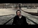 Драка на территории верфи. Шерлок Холмс. 2009.