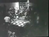 Beastie Boys  Egg Raid on Mojo Official Music Video 1982