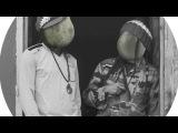 Guille Placencia &amp George Privatti - What A Bam (Original Mix)