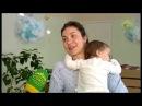 Учимся растить любовью От 15 февраля Подготовка к родительству