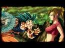 $UICIDEBOY$ || AMV Goku vs Kelfa - (Ultra Instinct)