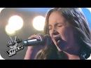 Aerosmith - Dream On (Sofie) | Finale | The Voice Kids 2017 | SAT.1